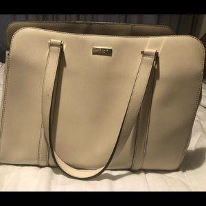 Kate Spade purse!